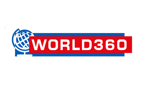 World360.pl